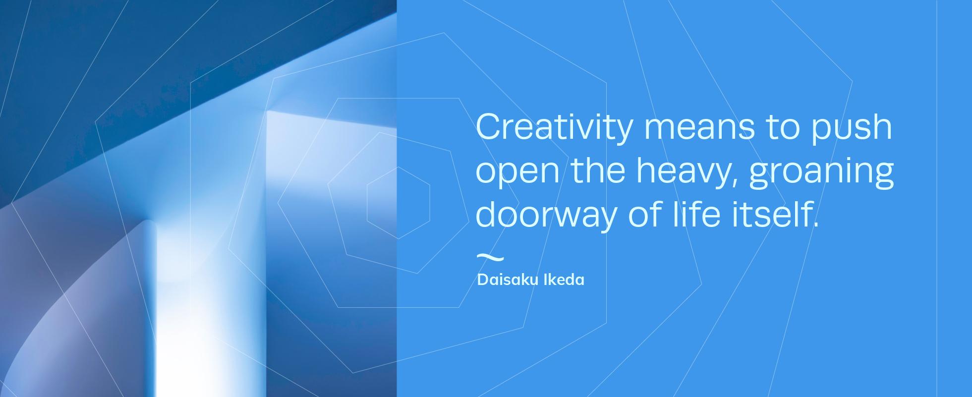Quote Image - Desktop Image